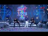 Миша Марвин - Ненавижу  Europa Plus Live 2017  FULL HD 1080