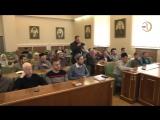 Мусульманские лидеры нового поколения взращиваются уникальным форумом в Казани