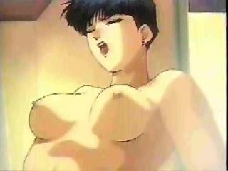 Naked hot fucked women