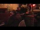 пив.бар-Не Бей Копытом-1996г