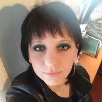 Маша Фадеева