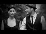 Eco - A Million Sounds A Thousand Smiles (Alexander Gorshkov Chill Remix) (Видео Евгений Слаква) HD