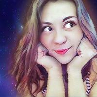 Татьяна Колесникович