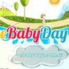 eBabyDay - интернет-магазин детских товаров