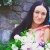 Мария Лесовикова