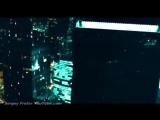Скачать клип Аркадий Кобяков--Уйду на рассвете Скачать клипы бесплатно