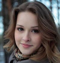 Nata Lesina