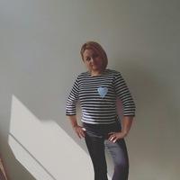 Елена Пушникова