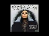 Martha Vel