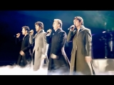 Take That - Rule The World (HD)