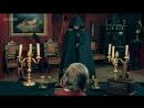 «Приключения Шерлока Холмса и доктора Ватсона: Король шантажа» (1980)