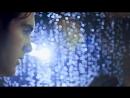 Teen Wolf - Invincible (6x12)