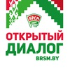 Rk-Oo-Brsm Korelichsky