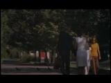 Кто, если не ты (1974) фильм
