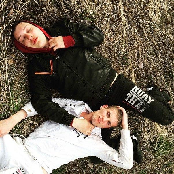 фото из альбома Виталия Милонова №2