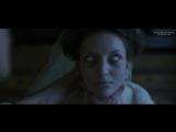 Невеста (Русский фильм) – Трейлер (2017)