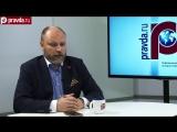 ДНР и ЛНР идут по пути Осетии и Абхазии