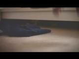 DJ DSK  Mystro - I Know You Got Sole (Heaven)