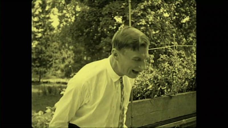Zew morza 1927 реж Хенрик Шаро Henryk Szaro