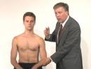 Shoulder Exam (6 of 9)_ Ruling out a SLAP tear (Kuhns tests)