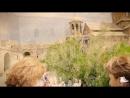 «ВОЗВРАЩЕНИЕ В ЭДЕМ» Армения, Ереван