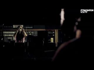 DJ_M.E.G._Feat._BK_Make_Your_Move_(Official)