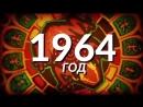 HYDRA крупнейший российский черный рынок в сети TOR