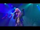 Axxis (with Doro) - Stay Don't Leave Me