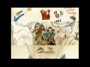 John Lennon - Walls And Bridges (Full Album) Full