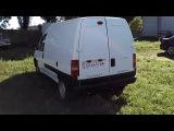 Peugeot Expertгруз 124500 грн В рассрочку 3 295 грнмес Черкассы ID авто 255321