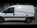 Peugeot Expertгруз 121800 грн В рассрочку 3 223 грнмес Херсон ID авто 247092