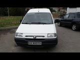 Peugeot Expert 118800 грн В рассрочку 3 144 грнмес Харьков ID авто 257707
