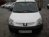 Peugeot PARTNER 116000 грн В рассрочку 3 070 грнмес Сумы ID авто 266230