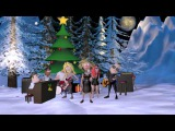 KIM WILDE - Have Yourself A Merry Little Christmas (2013) ...