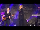 KIM WILDE - Can't Get Enough (Of Your Love) (5.07.2013) ...