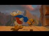 Best Movie-Fantasia 2000 1999 720p- James Levine, Steve Martin, Itzhak Perlman