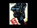 Груз «300» (1989) фильм