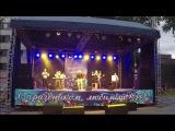 Белые розы День города 2017 Невьянск (Бит Бар)
