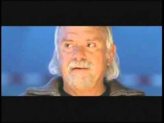 12 фильм михалкова  трейлер