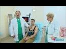 Здоровье. Вывидели себя изнутри? Капсульная эндоскопия. (11.12.2016)