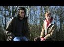 Вестерланд 2012, Германия, Гей тема, драма