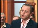 Федеральный судья выпуск 088 от25,11 судебное шоу 2008 2009