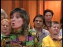 Федеральный судья выпуск 180 Воротников судебное шоу 2008 2009