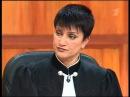 Федеральный судья выпуск 089 от26,11 судебное шоу 2008 2009