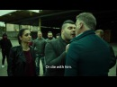 Gomorra (2017) Season 3