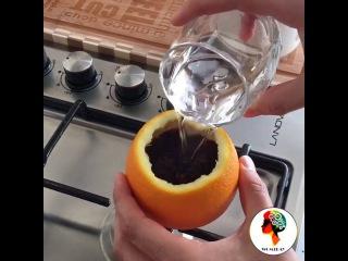 Instagram video by 🙆Между нами,девочками!Жми!♂️🔝 • Jan 18, 2017 at 9:07am UTC