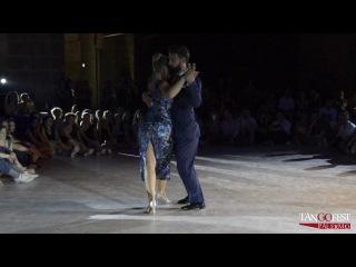 Maja Petrovic' & Marko Miljievic'