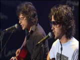 Flight of the Conchords - Humans are Dead - Spanish Espa