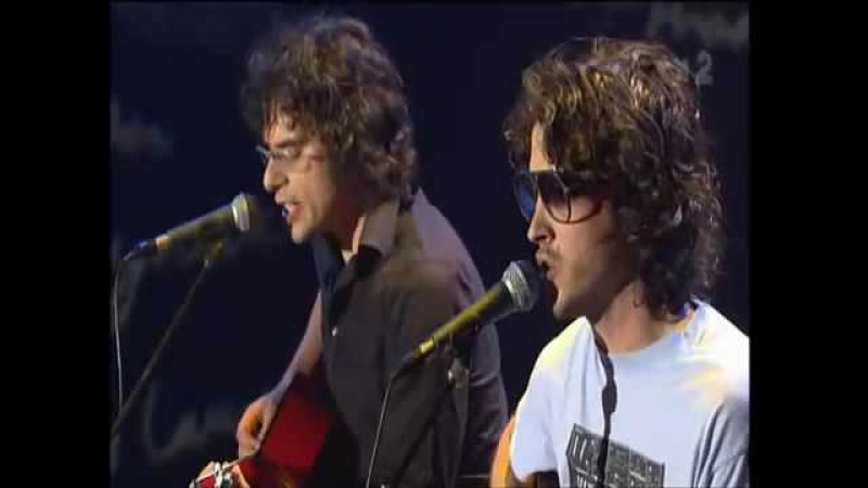 Flight of the Conchords - Humans are Dead - Spanish Español