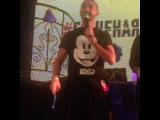 Instagram video by Елена Казанцева  Oct 23, 2016 at 651am UTC